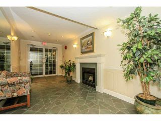 "Photo 15: 104 3733 NORFOLK Street in Burnaby: Central BN Condo for sale in ""WINCHELSEA"" (Burnaby North)  : MLS®# V1088113"