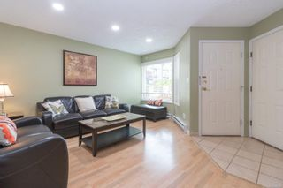 Photo 11: 117 2723 Jacklin Rd in : La Langford Proper Row/Townhouse for sale (Langford)  : MLS®# 885640