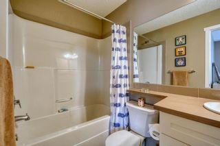 Photo 26: 675 Walden Drive in Calgary: Walden Semi Detached for sale : MLS®# A1085859