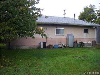 Photo 17: 6719 West Coast Rd in SOOKE: Sk Sooke Vill Core Unimproved Land for sale (Sooke)  : MLS®# 652435