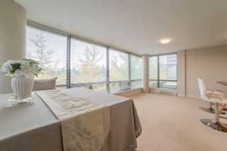Photo 10: 508 9188 COOK Road in Richmond: McLennan North Condo for sale : MLS®# R2620426