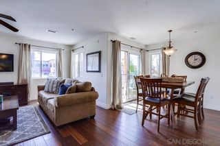 Photo 7: PACIFIC BEACH Condo for sale : 3 bedrooms : 4151 Mission Blvd #208 in San Diego