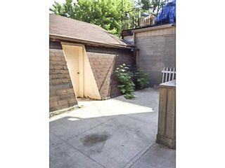 Photo 6: 2322 Danforth Avenue in Toronto: East End-Danforth House (2-Storey) for lease (Toronto E02)  : MLS®# E3213926