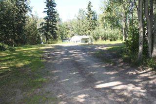 Photo 4: 317 53319 Range Road 31: Rural Parkland County House for sale : MLS®# E4210653