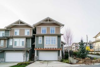 Photo 40: 1 7138 210 STREET in Langley: Willoughby Heights Townhouse for sale : MLS®# R2535299