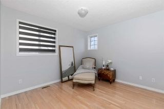 Photo 20: 18504 49 Avenue in Edmonton: Zone 20 House for sale : MLS®# E4244031