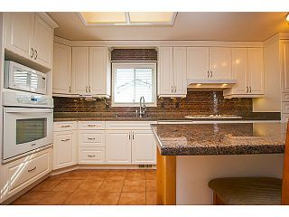 Photo 2: 6937 COACH LAMP DR in Sardis: Sardis West Vedder Rd House for sale : MLS®# H2150897