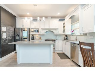"""Photo 7: 7817 211B Street in Langley: Willoughby Heights Condo for sale in """"Shaughnessy Mews"""" : MLS®# R2412194"""