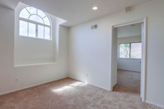 Photo 27: House for sale : 4 bedrooms : 4891 Glenhollow Circle in Oceanside