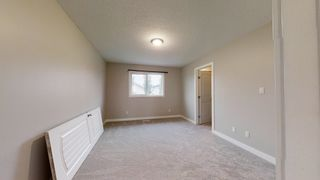 Photo 39: 13521 162A Avenue in Edmonton: Zone 27 House for sale : MLS®# E4254958