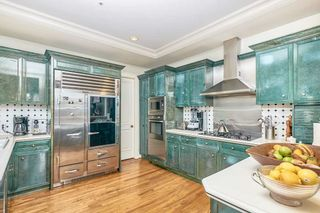 Photo 7: 1333 THE CRESCENT in Vancouver: Shaughnessy Townhouse for sale (Vancouver West)  : MLS®# R2554740