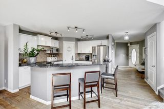 Photo 7: 55 ROYAL BIRKDALE Crescent NW in Calgary: Royal Oak House for sale : MLS®# C4183210