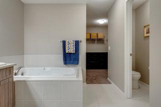 Photo 28: 19739 26 Avenue in Edmonton: Zone 57 House for sale : MLS®# E4247212