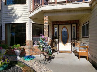 Photo 12: 6805 Cameo Drive, N in Vernon: House for sale : MLS®# 10241392
