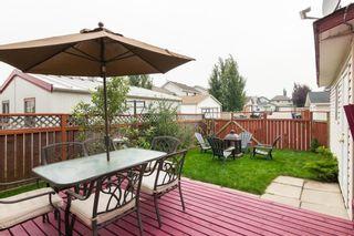 Photo 40: 131 ERIN MEADOW Way SE in Calgary: Erin Woods Detached for sale : MLS®# C4202346
