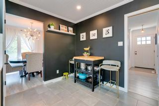 Photo 7: 4819 VANGUARD Road NW in Calgary: Varsity Detached for sale : MLS®# A1029340