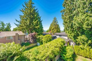 Photo 32: 3263 NORWOOD Avenue in North Vancouver: Upper Lonsdale House for sale : MLS®# R2597073