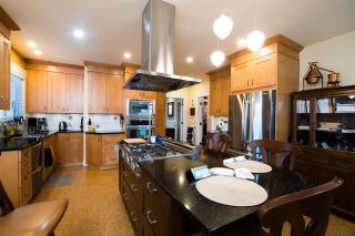 Photo 8:  in New Westminster: Moody Park House for sale : MLS®# R2550227