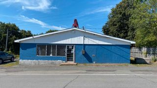 Photo 1: 217 Welsford Street in Pictou: 107-Trenton,Westville,Pictou Commercial  (Northern Region)  : MLS®# 202122961