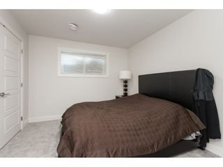 Photo 36: 33978 MCPHEE Place in Mission: Mission BC House for sale : MLS®# R2478044
