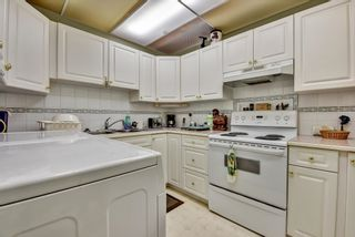 """Photo 26: 7 16888 80 Avenue in Surrey: Fleetwood Tynehead Townhouse for sale in """"STONECROFT"""" : MLS®# R2610789"""