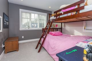 Photo 12: 2635 WATERLOO STREET in Vancouver: Kitsilano House for sale (Vancouver West)  : MLS®# R2056252