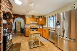 Photo 29: 385 240 Street in Langley: Campbell Valley House for sale : MLS®# R2577754