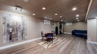 Photo 30: 13552 25 Street in Edmonton: Zone 35 House for sale : MLS®# E4266497