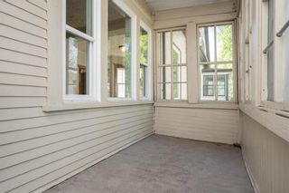 Photo 2: 689 Beverley Street in Winnipeg: West End Residential for sale (5A)  : MLS®# 202009556