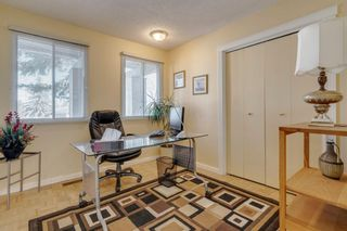 Photo 27: 139 Cantrell Place SW in Calgary: Canyon Meadows Detached for sale : MLS®# A1096230