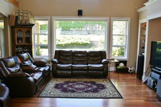 "Photo 11: 11307 163 Street in Surrey: Fraser Heights House for sale in ""Fraser Ridge"" (North Surrey)  : MLS®# R2159817"