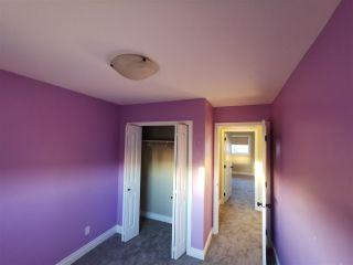 Photo 11: 8406 87 Street in Fort St. John: Fort St. John - City SE 1/2 Duplex for sale (Fort St. John (Zone 60))  : MLS®# R2564392