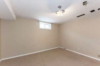 Photo 29: 4315 51 Street: Leduc House for sale : MLS®# E4235681