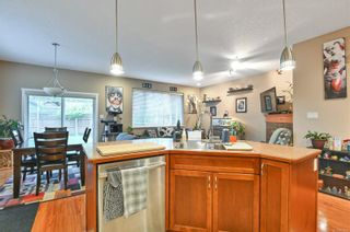 Photo 3: 954 Cordero Cres in : CR Campbell River West House for sale (Campbell River)  : MLS®# 875694