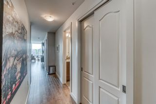 Photo 6: 1507 303 13 Avenue SW in Calgary: Beltline Apartment for sale : MLS®# A1092603