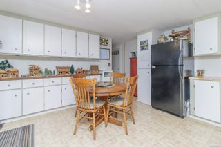 Photo 9: C24 920 Whittaker Rd in : ML Malahat Proper Manufactured Home for sale (Malahat & Area)  : MLS®# 882054
