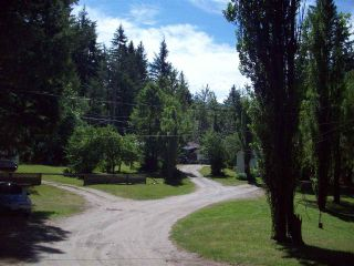 Photo 13: 22200 TRANS CANADA HIGHWAY in Hope: Hope Center House for sale : MLS®# R2193371