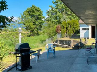 Photo 7: 49155 YALE Road in Chilliwack: East Chilliwack House for sale : MLS®# R2609756
