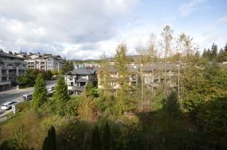 "Photo 22: 502 3600 WINDCREST Drive in North Vancouver: Roche Point Condo for sale in ""WINDSONG"" : MLS®# R2541948"