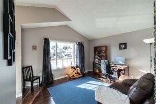 Photo 18: 8 GOLD EYE Drive: Devon House for sale : MLS®# E4227923