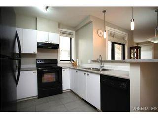 Photo 7: 103 3259 Alder St in VICTORIA: Vi Mayfair Condo for sale (Victoria)  : MLS®# 691053