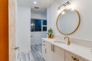 Photo 26: 14214 RAVINE Drive in Edmonton: Zone 21 House for sale : MLS®# E4233750