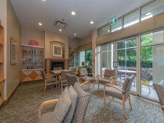 """Photo 28: 805 2799 YEW Street in Vancouver: Kitsilano Condo for sale in """"TAPESTRY AT ARBUTUS WALK"""" (Vancouver West)  : MLS®# R2481929"""