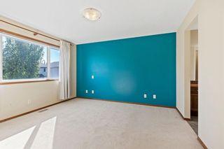 Photo 16: 318 Cranston Way SE in Calgary: Cranston Detached for sale : MLS®# A1149804
