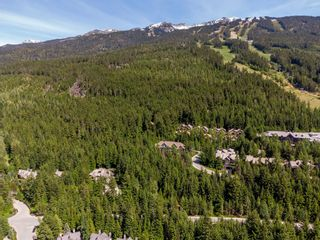 Photo 3: 4901 HORSTMAN Place in Whistler: Benchlands Land for sale : MLS®# R2612602