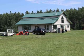 Photo 37: 15070 HWY 771: Rural Wetaskiwin County House for sale : MLS®# E4254089