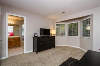 """Photo 10: 2726 ALICE LAKE Place in Coquitlam: Coquitlam East House for sale in """"RIVERVIEW HEIGHTS"""" : MLS®# R2124011"""