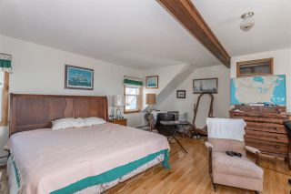 Photo 14: 348 Trout Cove Road in Centreville: 401-Digby County Residential for sale (Annapolis Valley)  : MLS®# 202002333