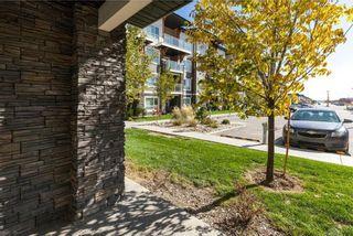 Photo 29: 2111 240 SKYVIEW RANCH Road NE in Calgary: Skyview Ranch Condo for sale : MLS®# C4140694