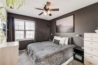 Photo 21: 165 Prestwick Rise SE in Calgary: McKenzie Towne Detached for sale : MLS®# A1101513